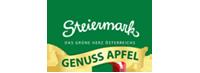Steiermark Genuss Apfel