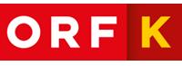 ORF Kärnten