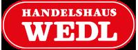 Handelshaus Wedl