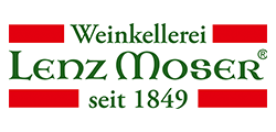 Lenz Moser