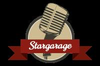 Stargarage